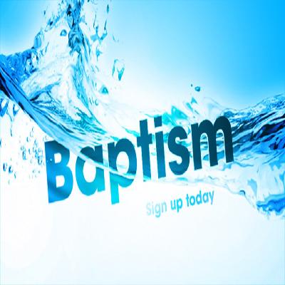 Baptism_square