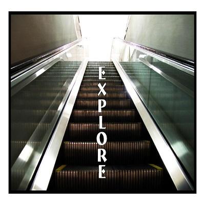 explore_square