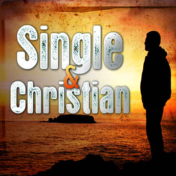 Church of christ free singles Get Christian Dating for Free - Microsoft Store