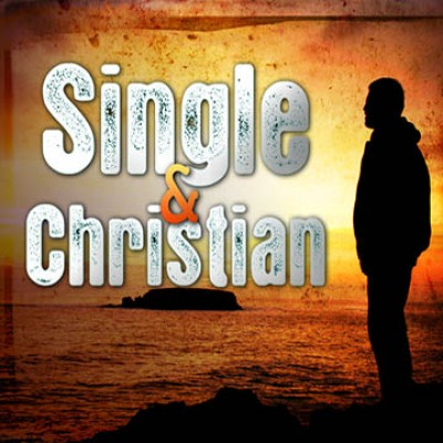 Dating in community christian